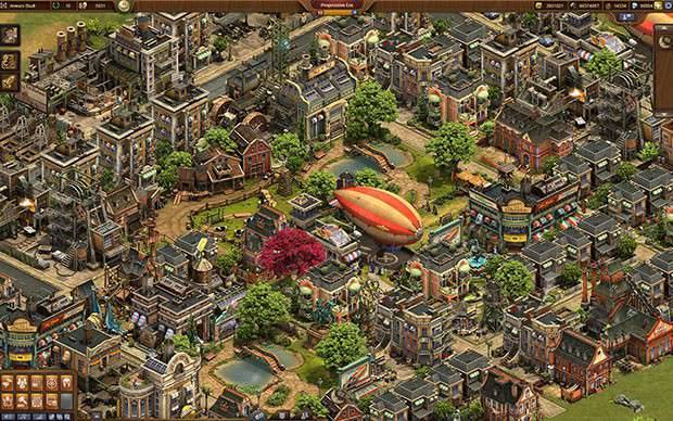 Browsergames Ohne Download