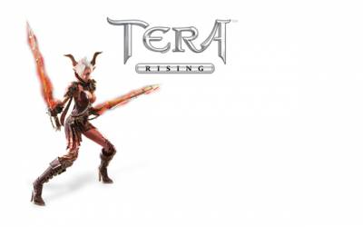 Tera Rising - Fate of Arun Update