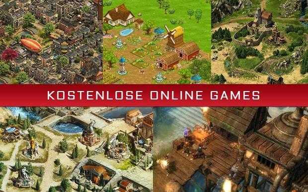 Kostenlose Offline Spiele