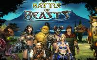 Battle of Beasts startet offiziell