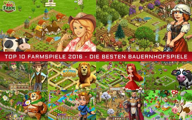 i i top 10 farmspiele 2016 die besten bauernhofspiele. Black Bedroom Furniture Sets. Home Design Ideas