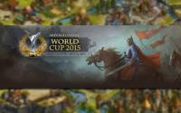 Imperia Online - World Cup 2015