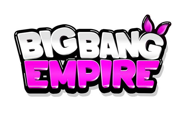 Big Bang Empire - Neues Film-Feature & Award