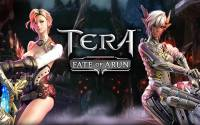 TERA: Fate of Arun - Die Traumbauminsel