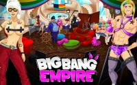 Big Bang Empire - Christopher Street Day Event