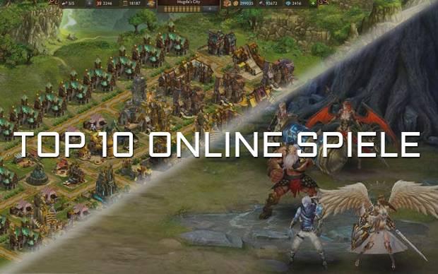 spilen online
