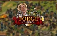 Forge of Empires - Historische Quests: Marilyn Monroe
