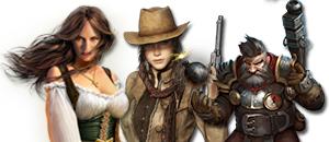 Rollen Spiele Online