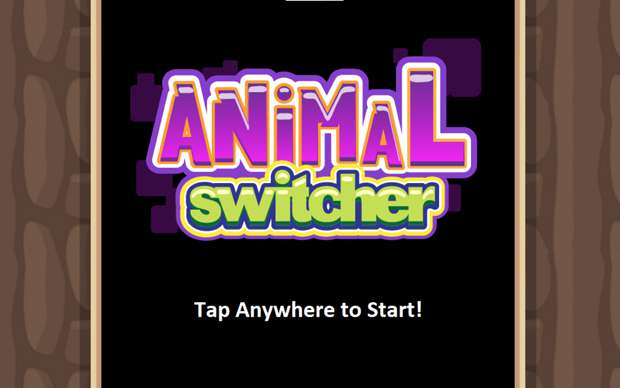 Animal Switcher