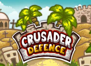 fettspielen tower defense