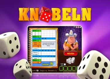 online casino strategy jetzt soielen.de