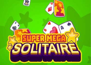 7sultans online casino mobile